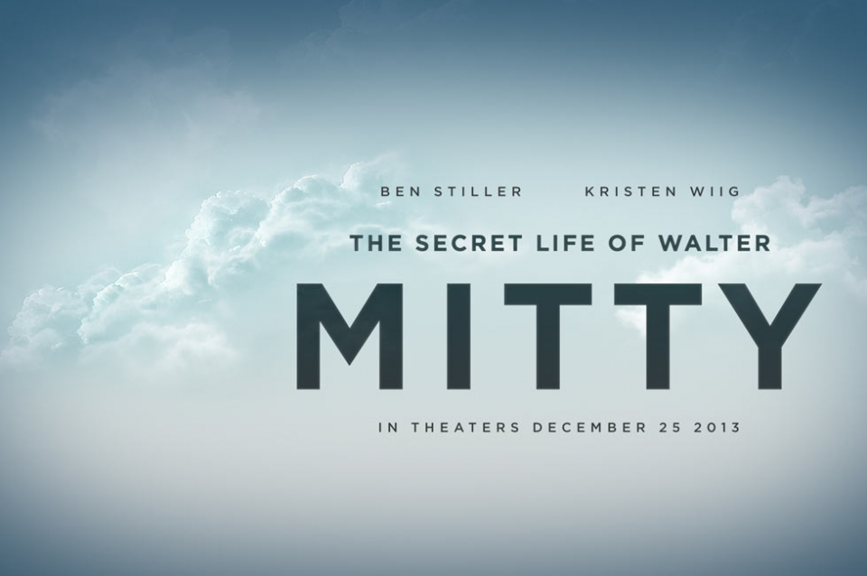 The-Secret-Life-of-Walter-Mitty-Poster.j