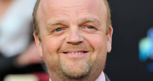 toby jones кинопоискtoby jones height, toby jones teeth, toby jones young, toby jones doctor who, toby jones hunger games, toby jones imdb, toby jones кинопоиск, toby jones kinopoisk, toby jones twitter, toby jones smiling, toby jones youtube, toby jones father, toby jones captain america, toby jones net worth, toby jones tech, toby jones filmography, toby jones cartoon, toby jones fan mail, toby jones interview, toby jones actor