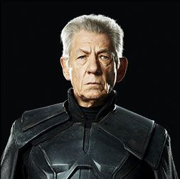 X-Men Days of Future Past Character Portrait 01