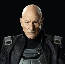 X-Men Days of Future Past Character Portrait 03