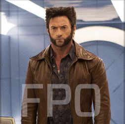 X-Men Days of Future Past Character Portrait 07
