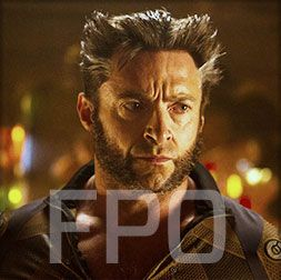 X-Men Days of Future Past Character Portrait 08