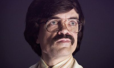 X-Men Days of Future Past Peter Dinklage As Bolivar Trask