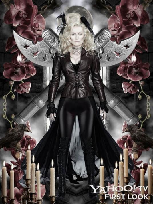 dracula-victoria-smurfit-lady-jayne-wetherby