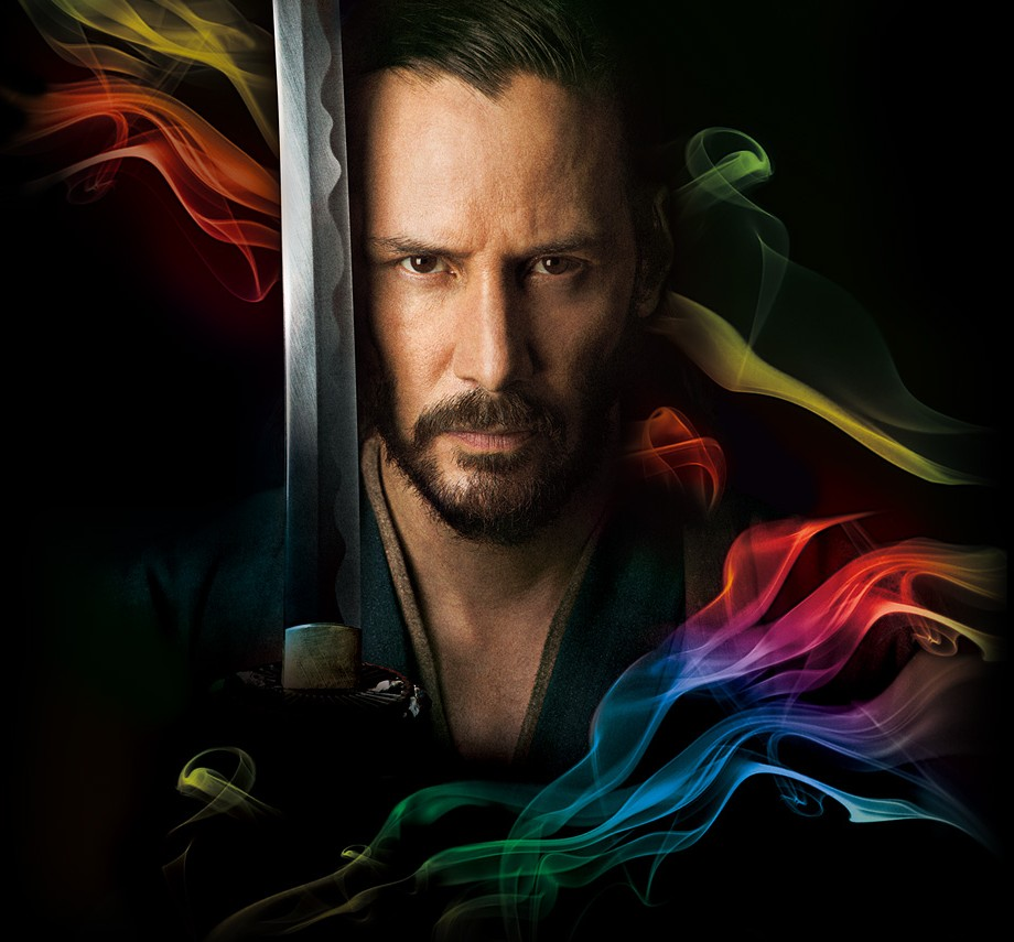 47 ronin The revenge of the forty-seven ronin (四十七士 shi-jū-shichi-shi, forty-seven samurai) took place in japan at the start of the 18th century one noted japanese scholar described the tale, the best known example of the samurai code of honor, bushidō, as the country's &quotnational legend&quot the story.