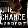 A SINGLE SHOT Character Poster 01