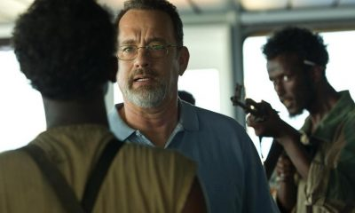 CAPTAIN PHILLIPS Image 03