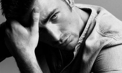 Chris Evans Image