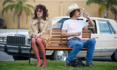 Dallas Buyers Club Image 05