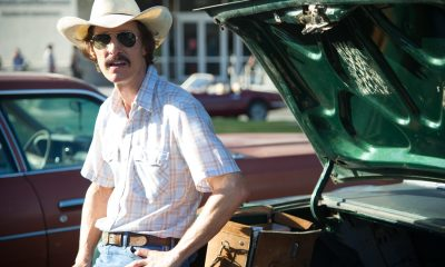 Dallas Buyers Club Image 08