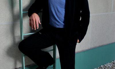 Ed Harris Image