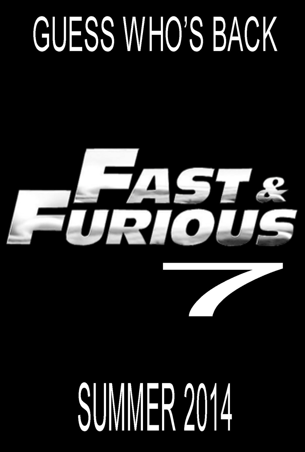 Tony Jaa To Join FAST FURIOUS 7