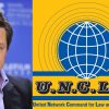 Hugh Grant- The Man From U.N.C.L.E.