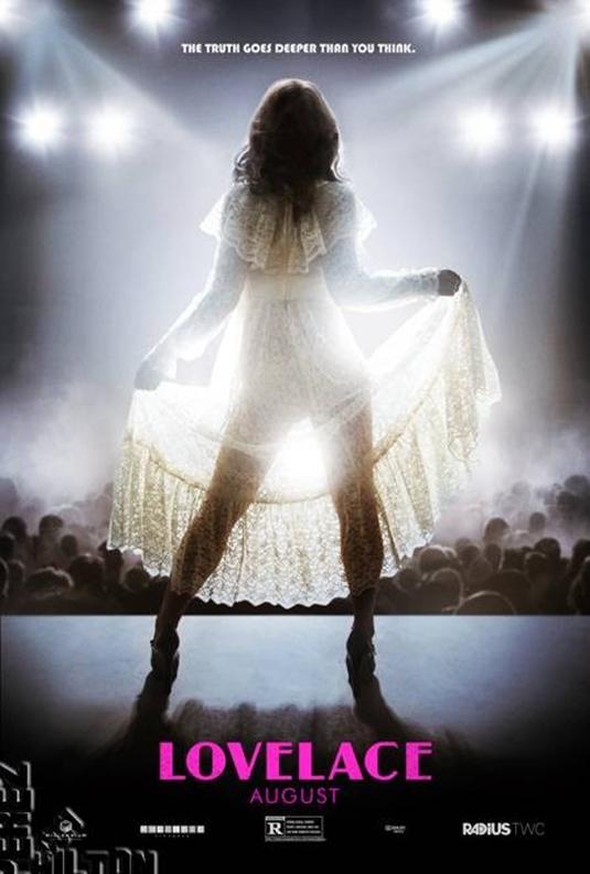 LOVELACE Poster 01