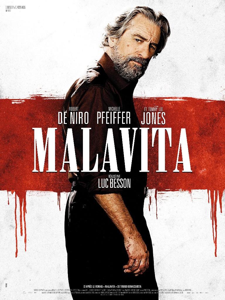 Malavita 2