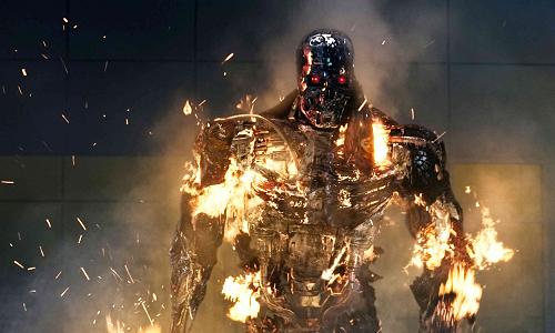 Terminator-Salvation -2015