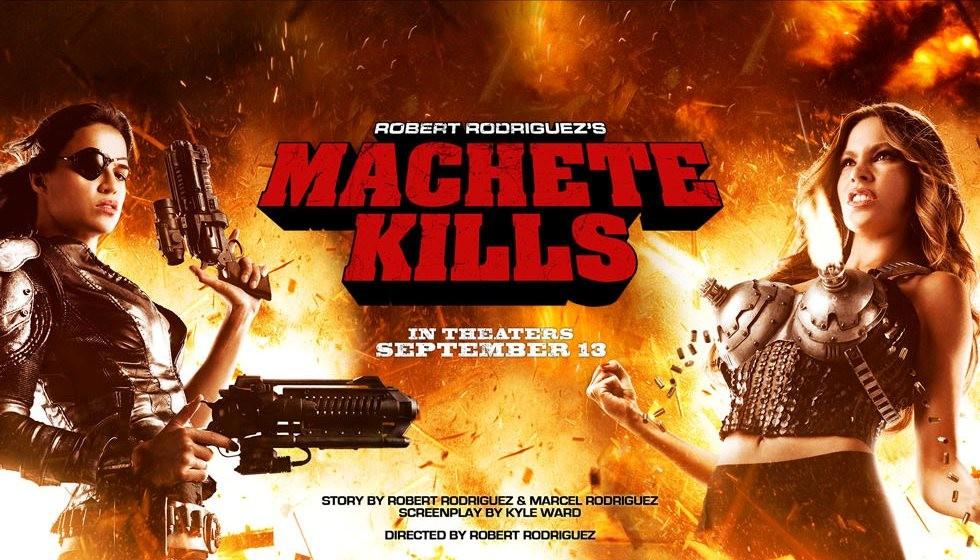 download film machete 2