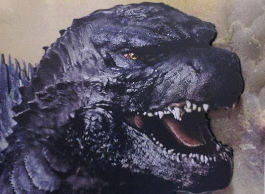 First Look-Godzilla2014