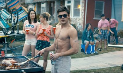 NEIGHBORS Movie Image 04