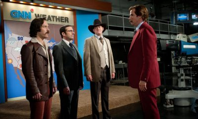 Anchorman_2 _The_Legend_Continues_2