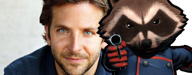 Michael Rooker rocket raccoon