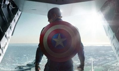 Captain_America _The_Winter_Soldier