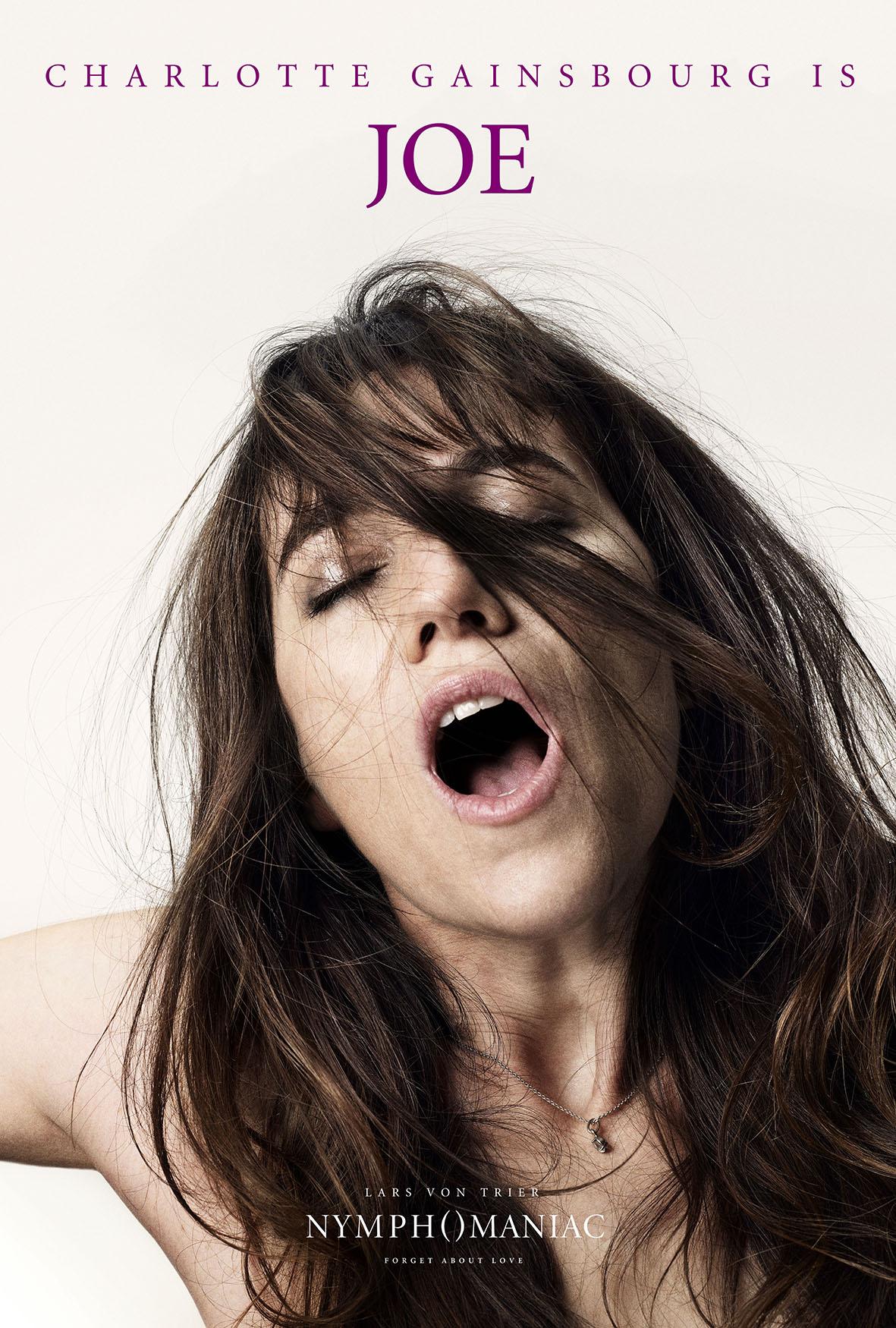 Самая оргазмичная женщина 3 фотография