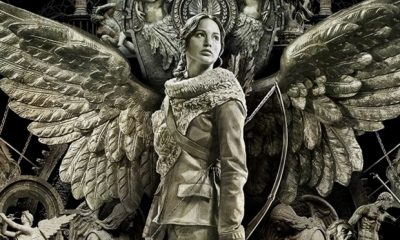 The-hunger-games-catching-fire-imax-poster - detail