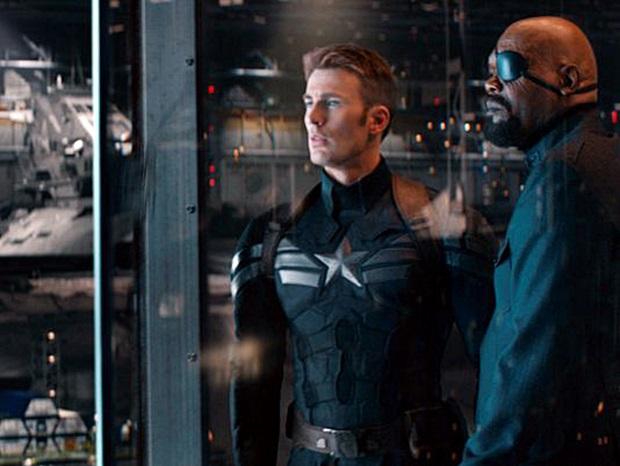 Captain_America_Photo_New1