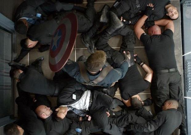 Captain_America_Photo_New2