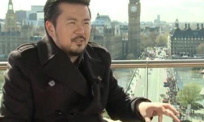 Justin-Lin-Bourne 5