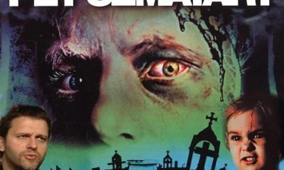 Pet-Sematary-Remake
