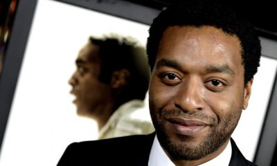 Star-Wars-Chiwetel-Ejiofor.