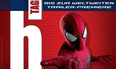 amazing-spider-man-2-rise-electro-banner