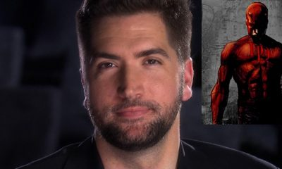 drew-goddard-daredevil-script-writing