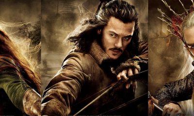 hobbit-desolation-of-smaug-posters
