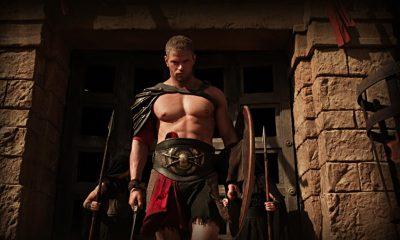 Hercules _The_Legend_Begins