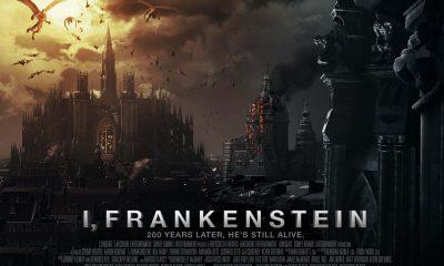 ifrankenstein-posterdetail