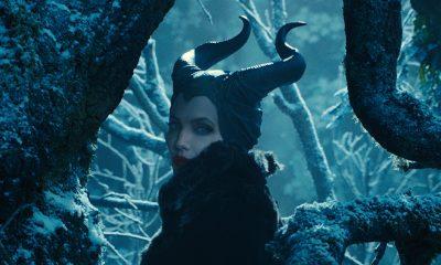 maleficent-angelin