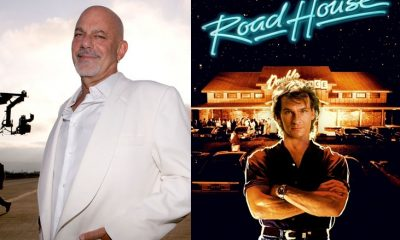 rob_cohen_road_house