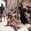 Son of God_The Bible