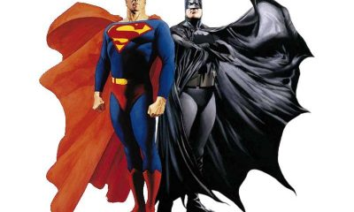superman-batman-alex-ross