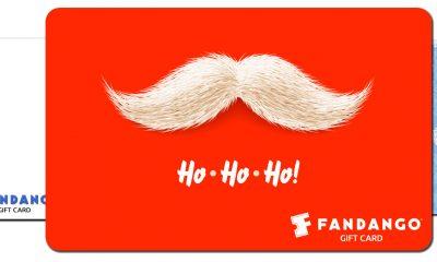 Fandango-HolidayGiftCards