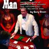 Gambling_Man_Cover