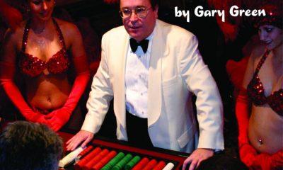 Gambling_Man_Cover