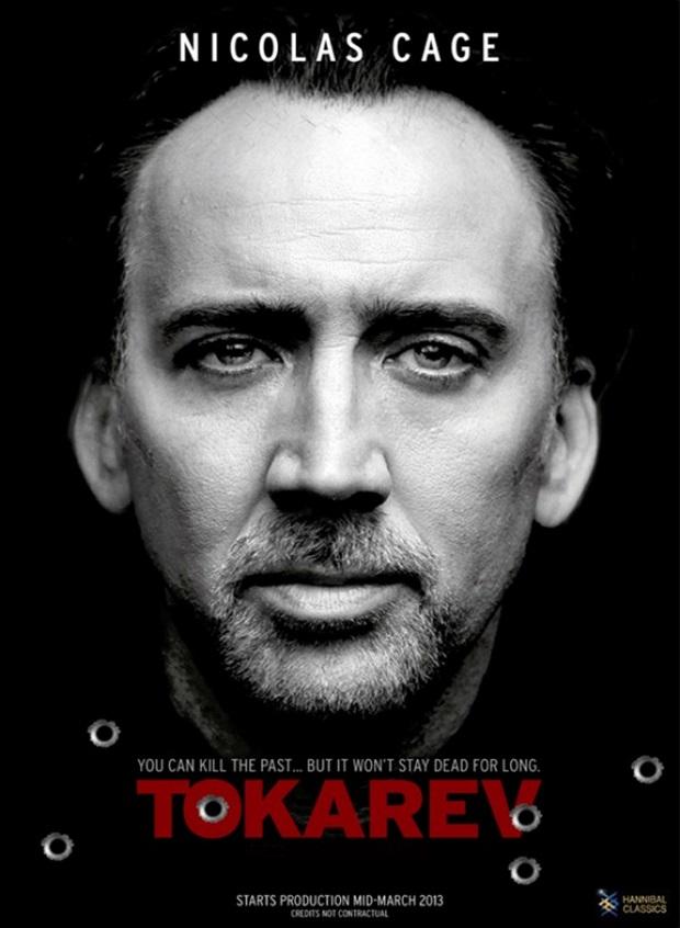 Poster_Tokarev