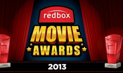 Redbox-MovieAwards2013
