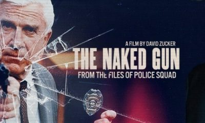 The-Naked-Gun-Ed-Helms