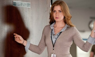 amy-adams-batman-vs-superman