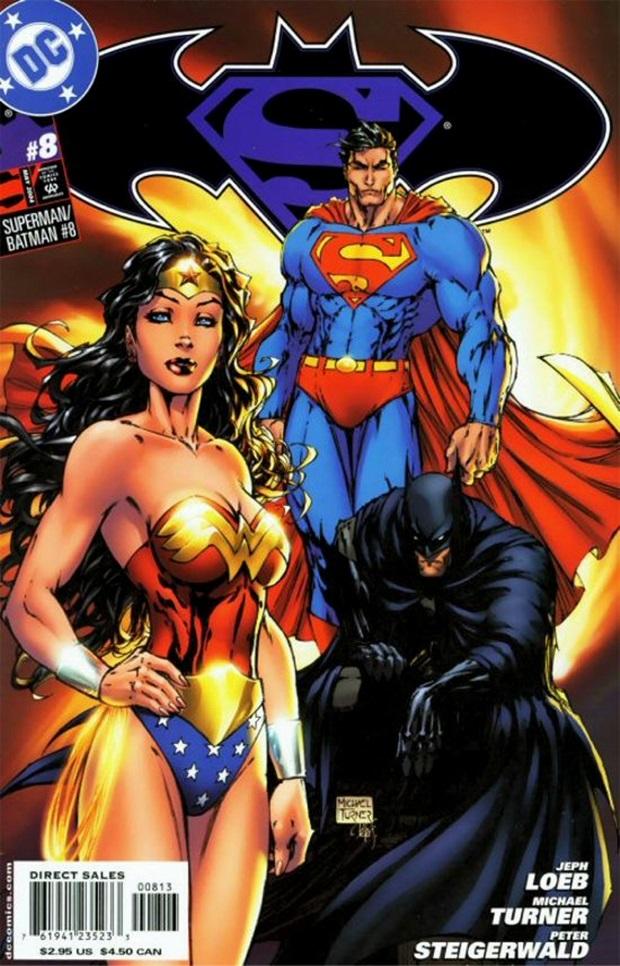 batman-vs-superman-wonder-woman
